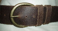 Chunky_Old_Brass_Finish_Belt_Buckle